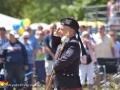 NB Highland Games 2017 ©SJR_2129