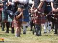 NB Highland Games 2017 ©SJR_2142