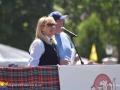NB Highland Games 2017 ©SJR_2153