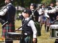 NB Highland Games 2017 ©SJR_2173