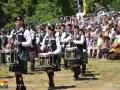 NB Highland Games 2017 ©SJR_2174