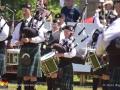 NB Highland Games 2017 ©SJR_2178