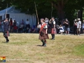 NB Highland Games 2017 ©SJR_2186
