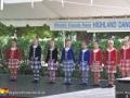 NB Highland Games 2017 ©SJR_2226