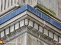 LegislaturePineapple©SJR_7001