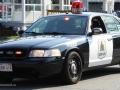 Police Officers Memorial103
