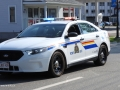 Police Officers Memorial104
