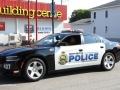 Police Officers Memorial105