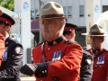 Police Officers Memorial113