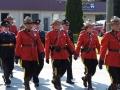 Police Officers Memorial115