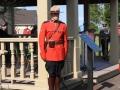 Police Officers Memorial124