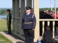Police Officers Memorial125
