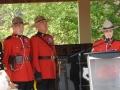 Police Officers Memorial127