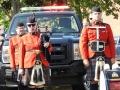 Police Officers Memorial132