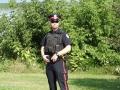 Police Officers Memorial133