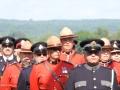 Police Officers Memorial137