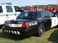 Police Officers Memorial139