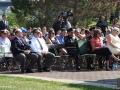 police officers memorial 002