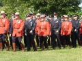 police officers memorial 005