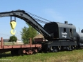 NB Railway Museum 004