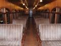 NB Railway Museum 006