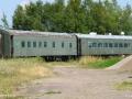 NB Railway Museum 008