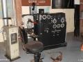 NB Railway Museum 010