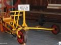 NB Railway Museum 011