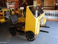 NB Railway Museum 012