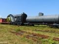 NB Railway Museum 013