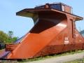 NB Railway Museum 016