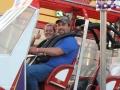 nbex merry-go-round3