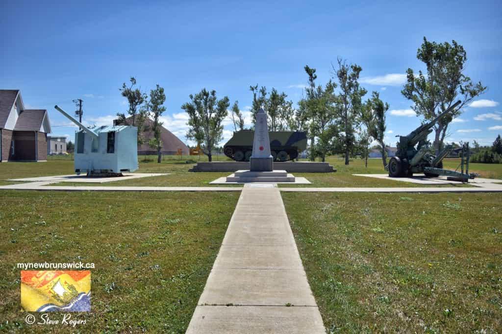 Grande-Anse-NB-Cenotaph-©SJR_3396