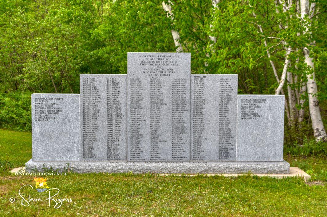 Harcourt-Cenotaph-©SJR_2028