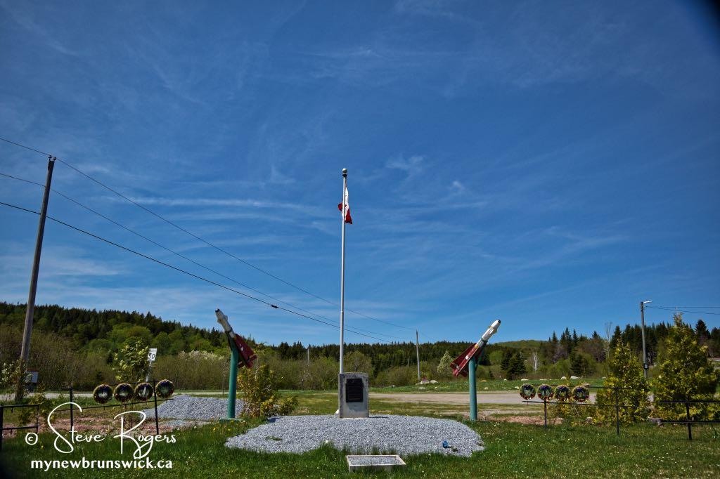 Moss-Glen-Cenotaph-©SJR_6962