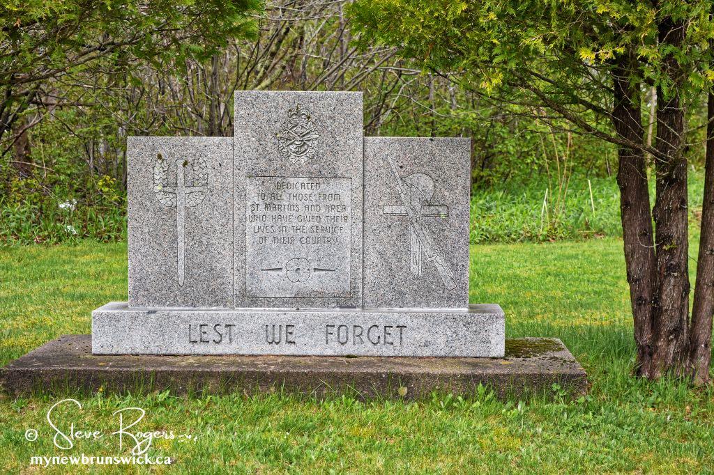 St-Martins-Cenotaph-©SJR_6822