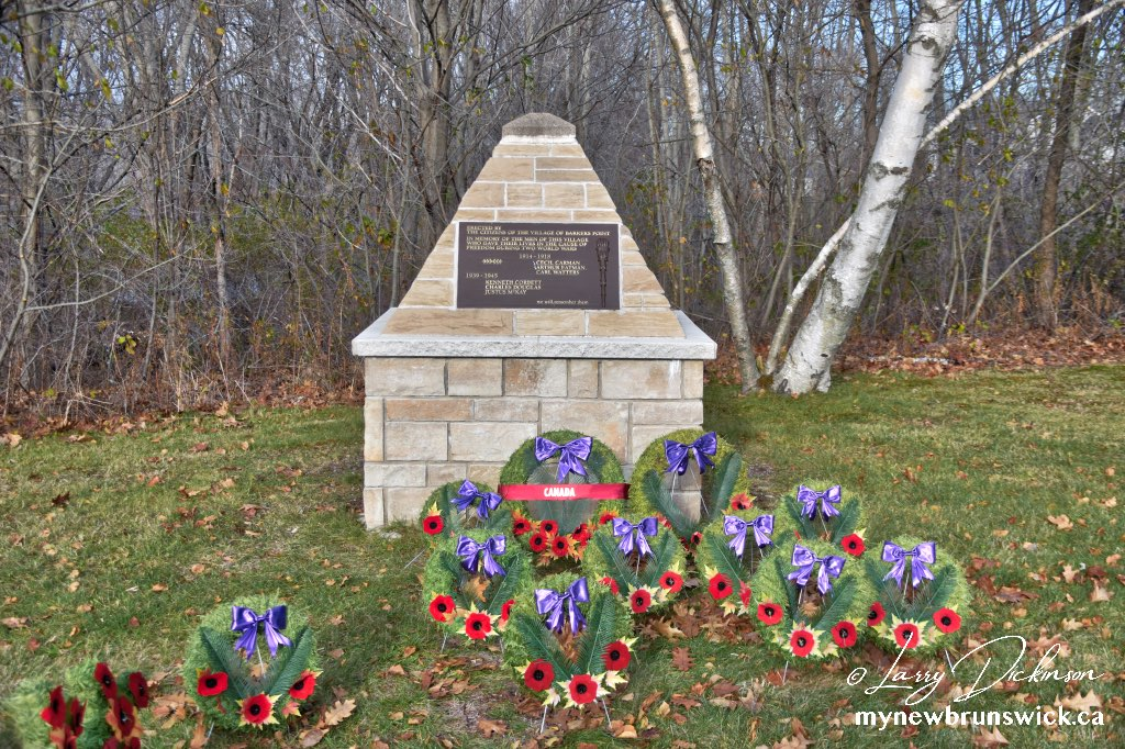 cenotaph barkers Point©LDD_6817