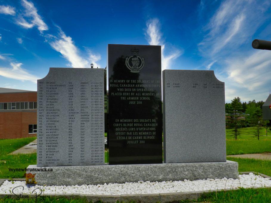 soldiers-memorial-cfb-gagetown©SJR_DSCN6135