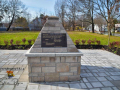 Barkers-Point-Cenotaph-©SJR_6779