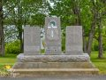 Big-Cove-Cenotaph-©SJR_2037
