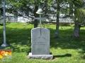 Campobello Cenotaph ©SJR_4310