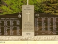 Centreville_cenotaph_LDD