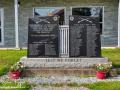 Cenotaph-Alma-©SJR_0165
