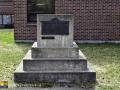 Cenotaph-Canterbury-NB-©SJR_8383