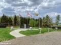 Cenotaph Centerville©LDD_DSC00392