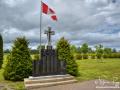 Cenotaph-Grande-Digue-©SJR_7537
