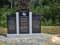 Charlo Cenotaph ©SJR_2951