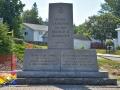 Dalhousie Cenotaph ©SJR_2998