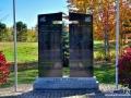 Lakeville Corner NB Cenotaph ©SJR_0338