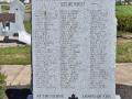 Lewisville Cenotaph ©SJR_8943
